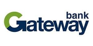 bank-gateway-logo