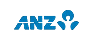 ANZ_DIGITAL_Flat_blue-min