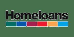 HomeloansLogo-min