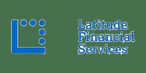 LFS-logo-min