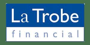 La-Trobe-Logo-min