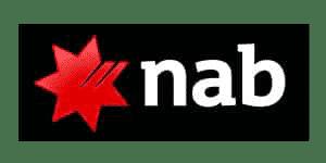 NAB-logo-min