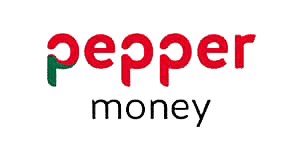Pepper-Money-min
