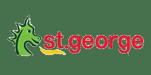 STG-MASTER-LOGO-min