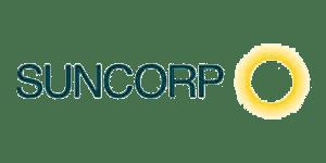 Suncorp-logo-min