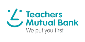 Teachers-Mutual-Bank-min