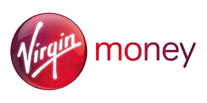 VIRGIN_MONEY_LOGO-min