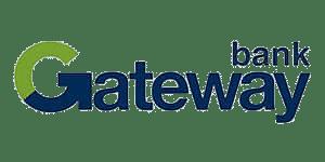 bank-gateway-logo-min