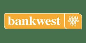bank_west_australia-min