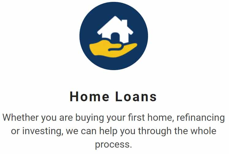 Mortgage Broker Melbourne - Home Loans