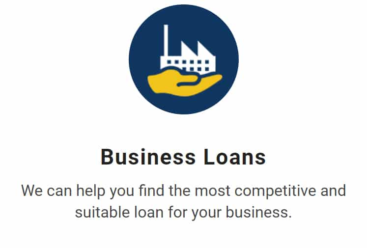 Mortgage Broker Melbourne - Business Loans